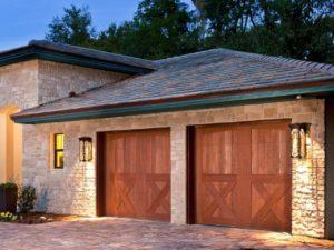 Garage Door Service Oak Park, MI